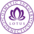 Lotus Derm