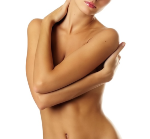 Breast Cosmetic Surgery | Plastic Surgery | New Haven | Westport