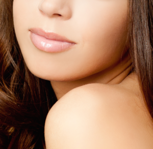 Lip Augmentaiton Cosmetic Surgery | New Haven | Westport Connecticut