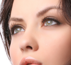 Eyelid Cosmetic Surgery | Plastic Surgery | New Haven | Westport