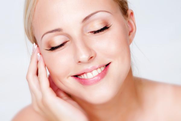 Cheek Lift Cosmetic Surgery   Plastic Surgery   New Haven   Westport