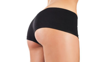 Brazilian Butt Lift Surgery | Plastic Surgery | New Haven | Westport
