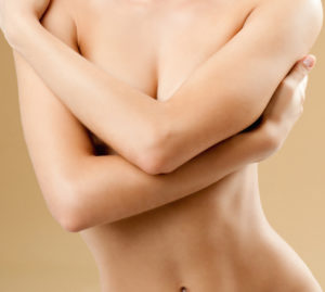 Breast Augmentation Surgery | Plastic Surgery | New Haven | Westport