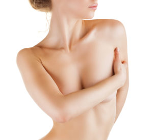 Breast Reduction Surgery | Plastic Surgery | New Haven | Westport