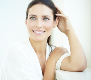 Facelift Cosmetic Surgery | Plastic Surgery | New Haven | Westport