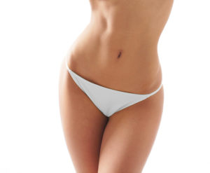 Tummy Tuck Cosmetic Surgery | Plastic Surgery | New Haven | Westport