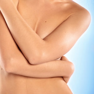 Breast Reconstruction Surgery | Plastic Surgery | New Haven | Westport