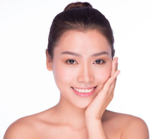 Skin Care | Cosmetic Surgery | Plastic Surgery | New Haven | Westport