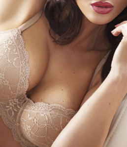 Breast Augmentation Plastic Surgery Candidates | New Haven | Westport