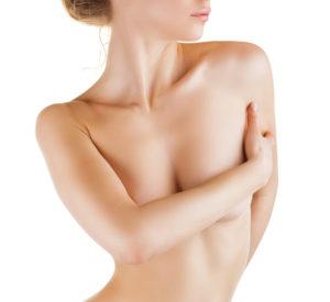 Types of Breast Implants | Westport | New Haven | Plastic Surgery