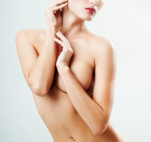 Breast Augmentation Plastic Surgery Recovery | New Haven | Westport