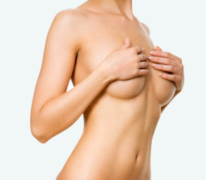 Preparing for Breast Augmentation Surgery | Westport Plastic Surgery