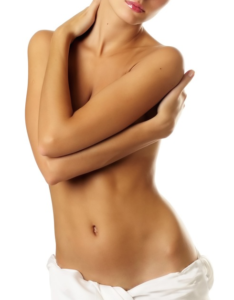 Liposuction Candidates | New Haven Plastic Surgery | Westport