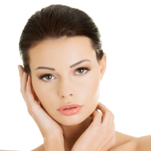 Facelift Surgery Before and After Photos | Westport Plastic Surgery