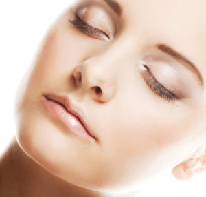 Facelift Plastic Surgery Recovery Time   Westport   Fairfield County