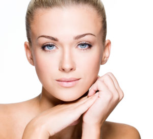 Skin Lumps and Bumps | Westport Cosmetic Surgery