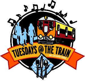 train_logo_-_final_m