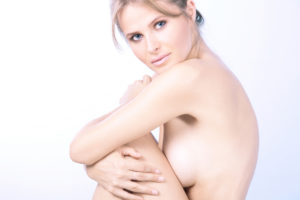 Breast Lift Surgery (Mastopexy) Recovery  | Westport | Bridgeport