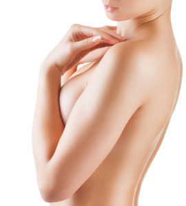 Fat Transfer Breast Augmentation Research | Westport Plastic Surgery