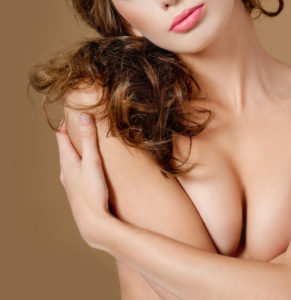 Fat Transfer Breast Augmentation Plastic Surgery Recovery   Fairfield