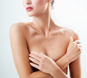Fat Transfer Breast Augmentation Plastic Surgery | Fairfield | Westport