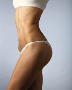 Choose the Best Liposuction Plastic Surgeon in the Fairfield | Westport