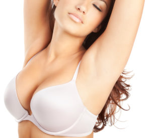 Breast Lift Procedure Steps  | Westport | Bridgeport | New Haven